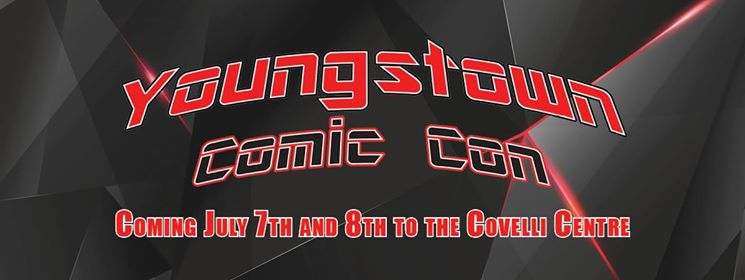 Youngstown_Comicon